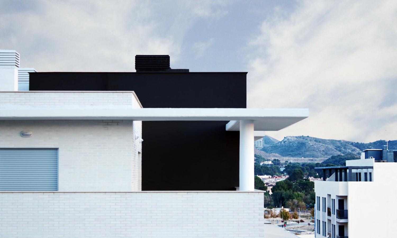 Foto san carlos de roberto garcia navarro estudio de - Estudio arquitectura toledo ...