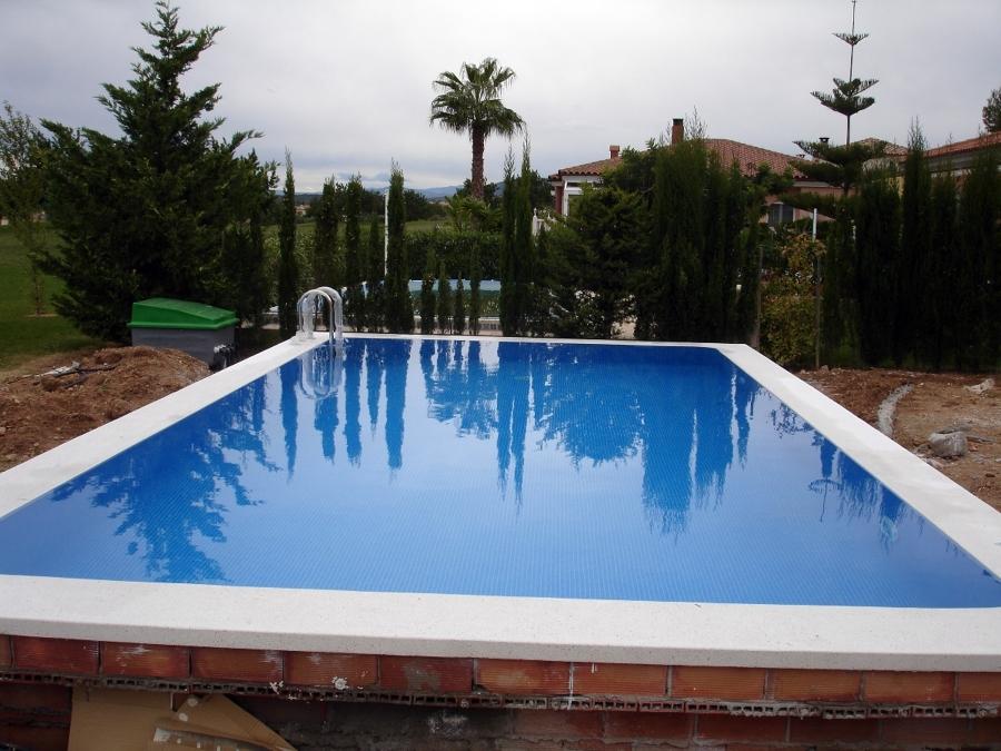 Foto Sant Jordi De Piscinas Innova 351828 Habitissimo