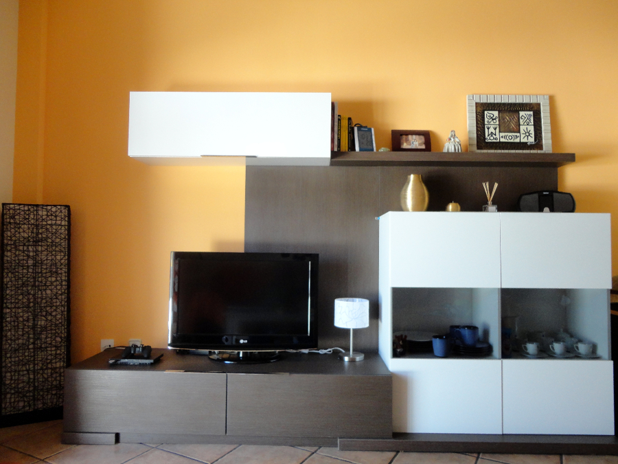 Foto Se hace Muebles de Comedor o Salas de Victor #244347