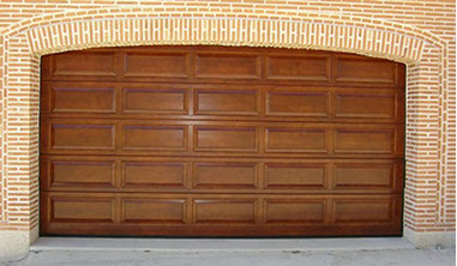 seccional hormann madera autentica-crop-u7239.jpg
