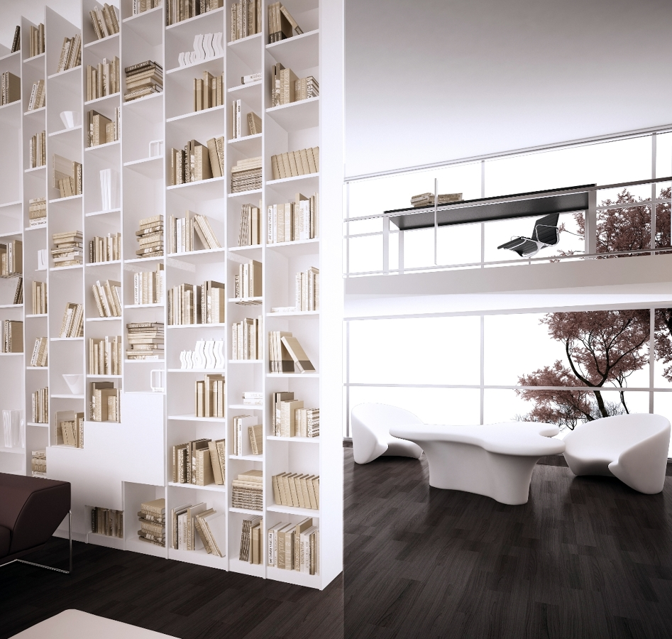 Muebles separadores affordable olympus digital camera for Separadores de oficina