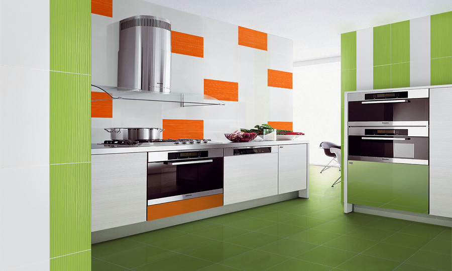 Foto serie chic 25x50 de pavimentos y azulejos roman sl - Azulejos roman ...