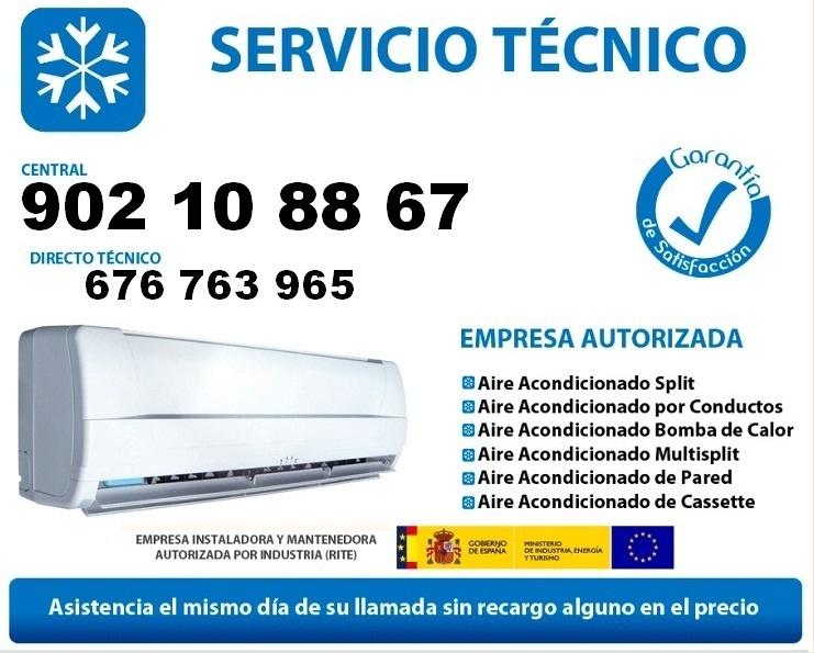 foto servicio t cnico carrier barcelona 932060135 de