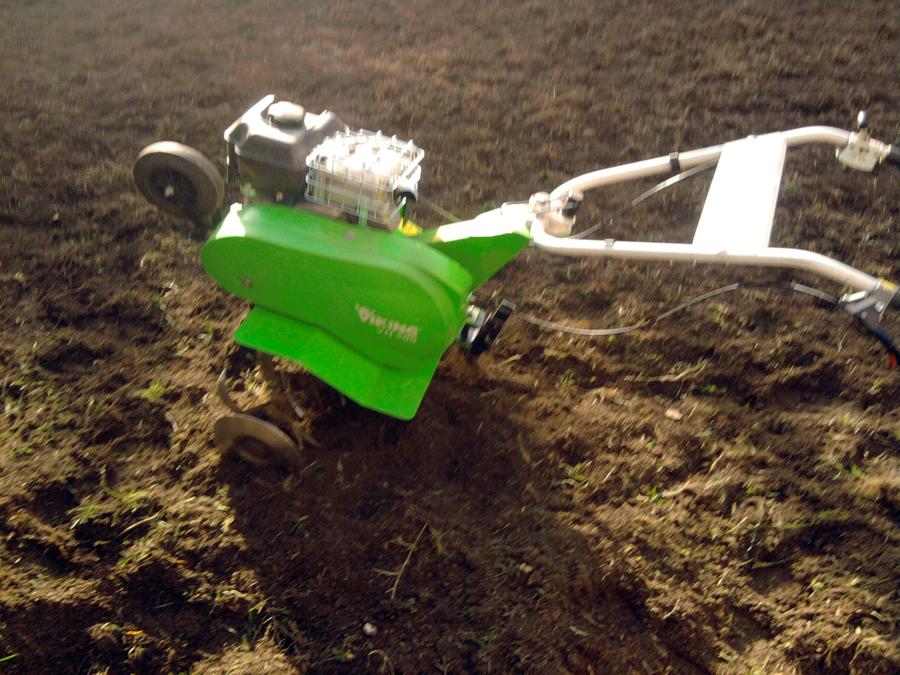 Foto servicios de jardiner de servicios de jardiner 261543 habitissimo - Servicios de jardineria ...