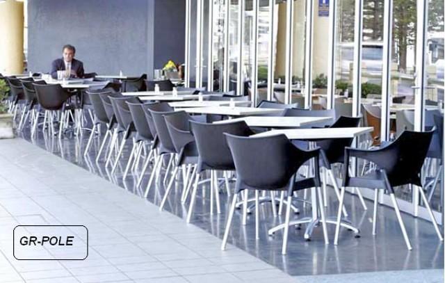 Foto sillones de terraza de mobelhispania 391221 for Sillones de terraza baratos