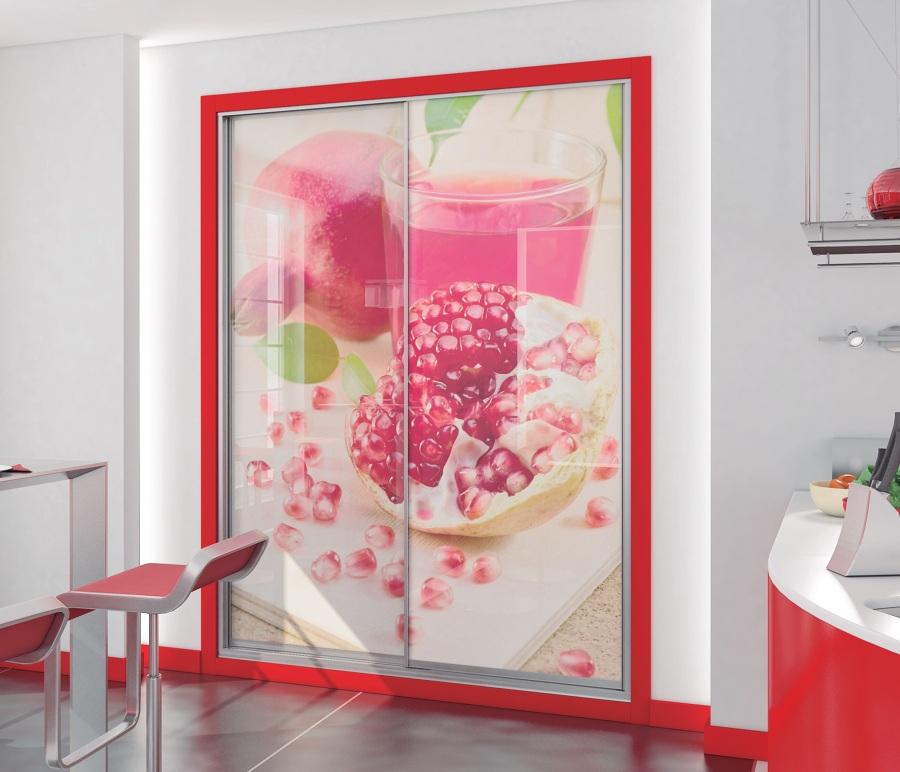 Foto armarios personalizados de juan manuel calderon - Armarios personalizados ...