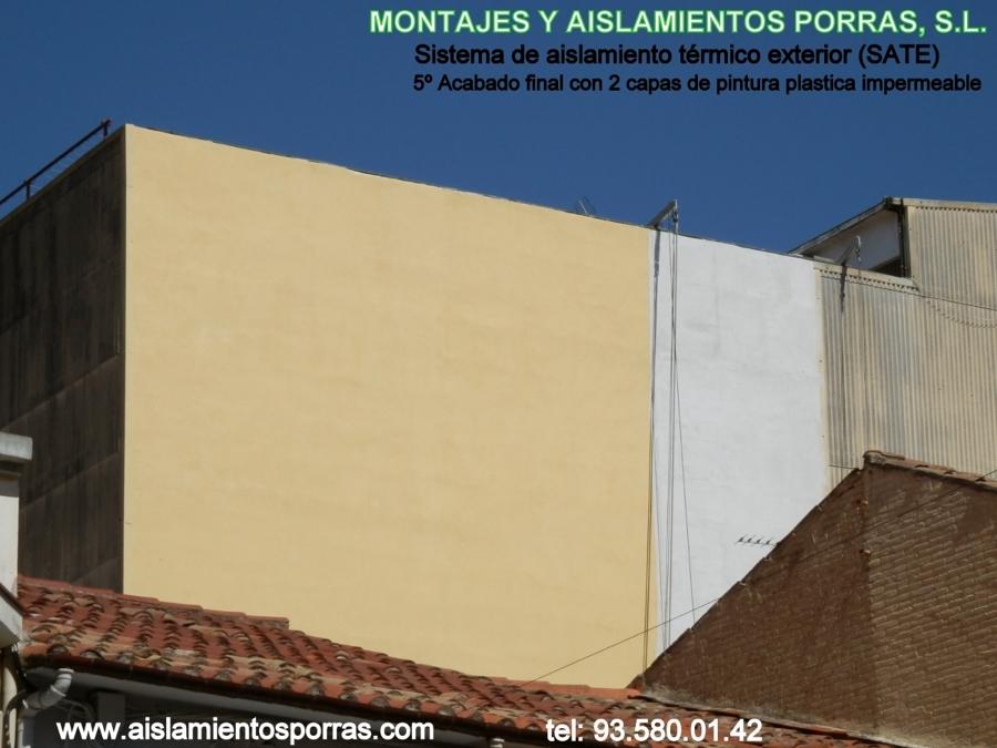 SISTEMA DE AISLAMIENTO TERMICO EXTERIOR 6
