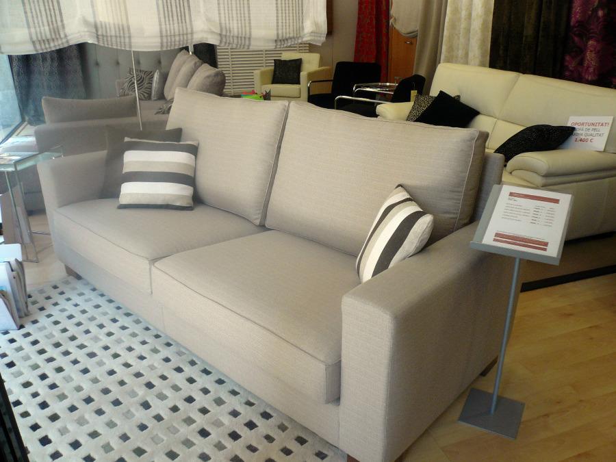 sofá 3002