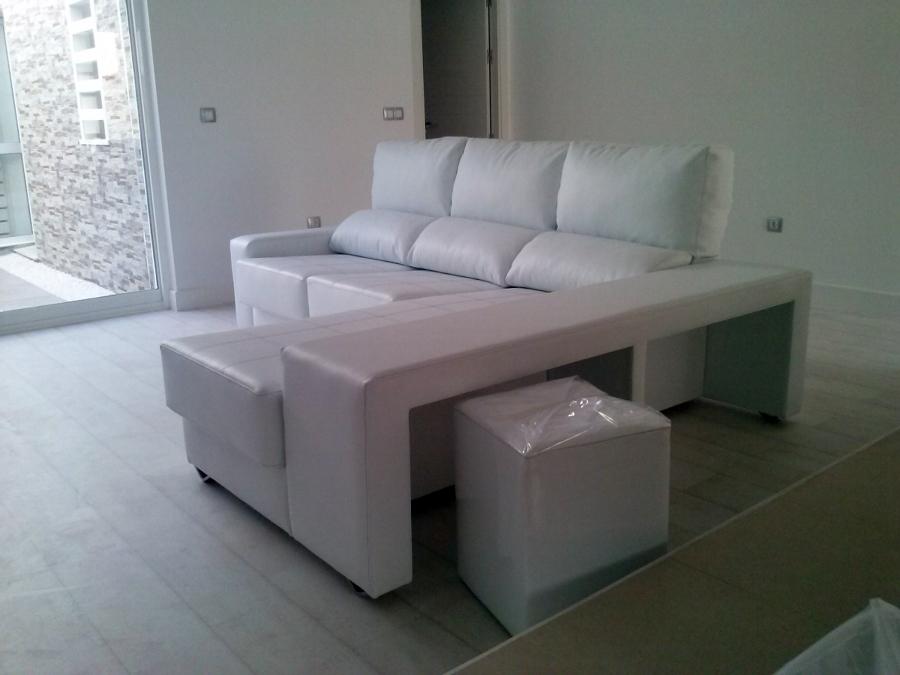 Muebles artesanos jaen 20170829204356 - Artesanos del sofa ...
