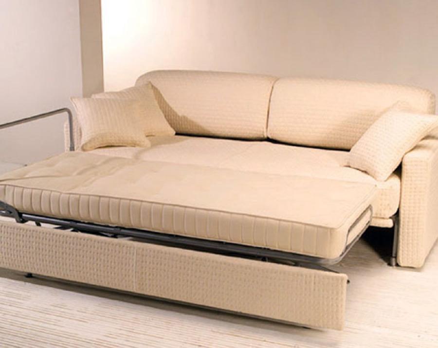 Zen decoracion fuenlabrada - Sofa cama minimalista ...