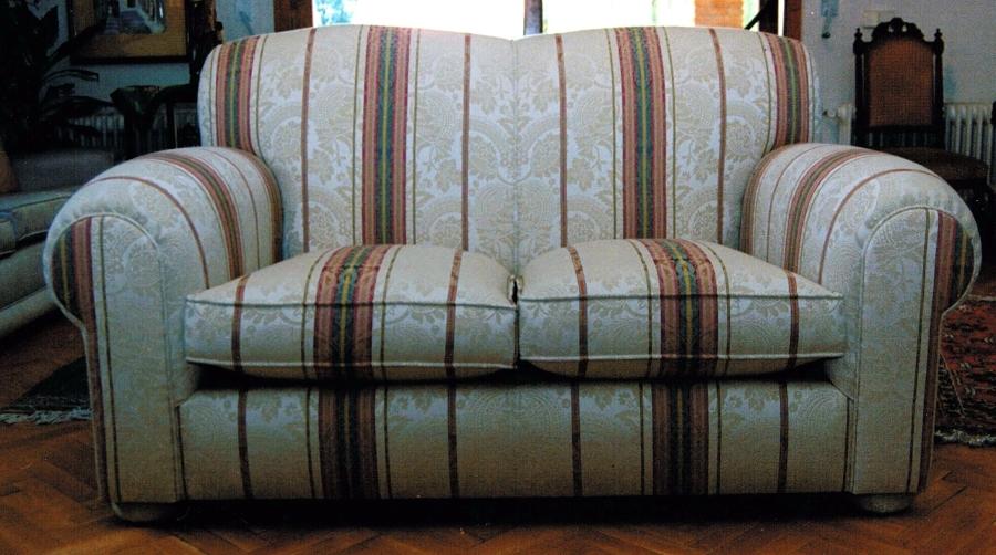 Foto sof estoril de tapicer a fernando mena 154561 - Tapiceros en salamanca ...