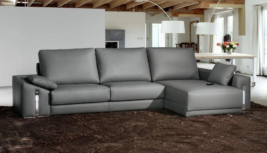 Zen Decoracion Albacete ~ Sofa minimalista modular Gran posibilidad de composiciones y acabados