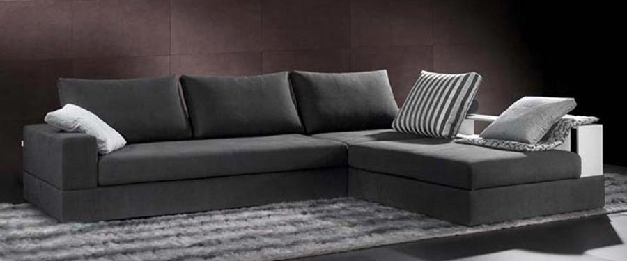 Foto sofa minimalista de zen dec 431268 habitissimo for Sofa minimalista