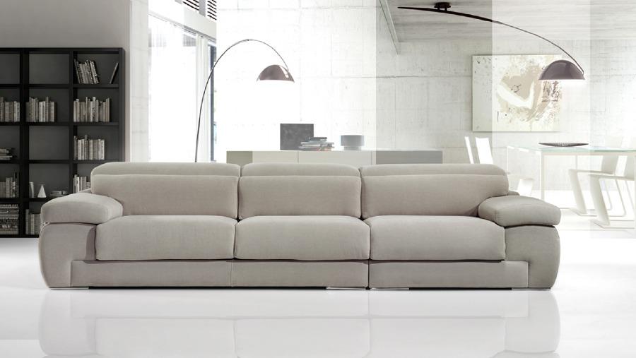 foto sofa minimalista de zen dec 431297 habitissimo