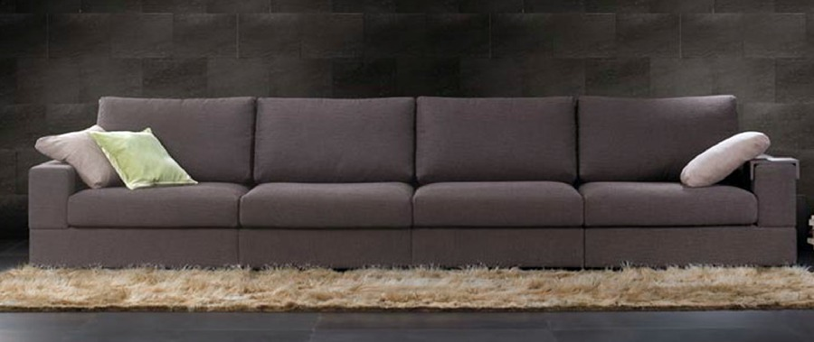 foto sofa minimalista de zen dec 431303 habitissimo