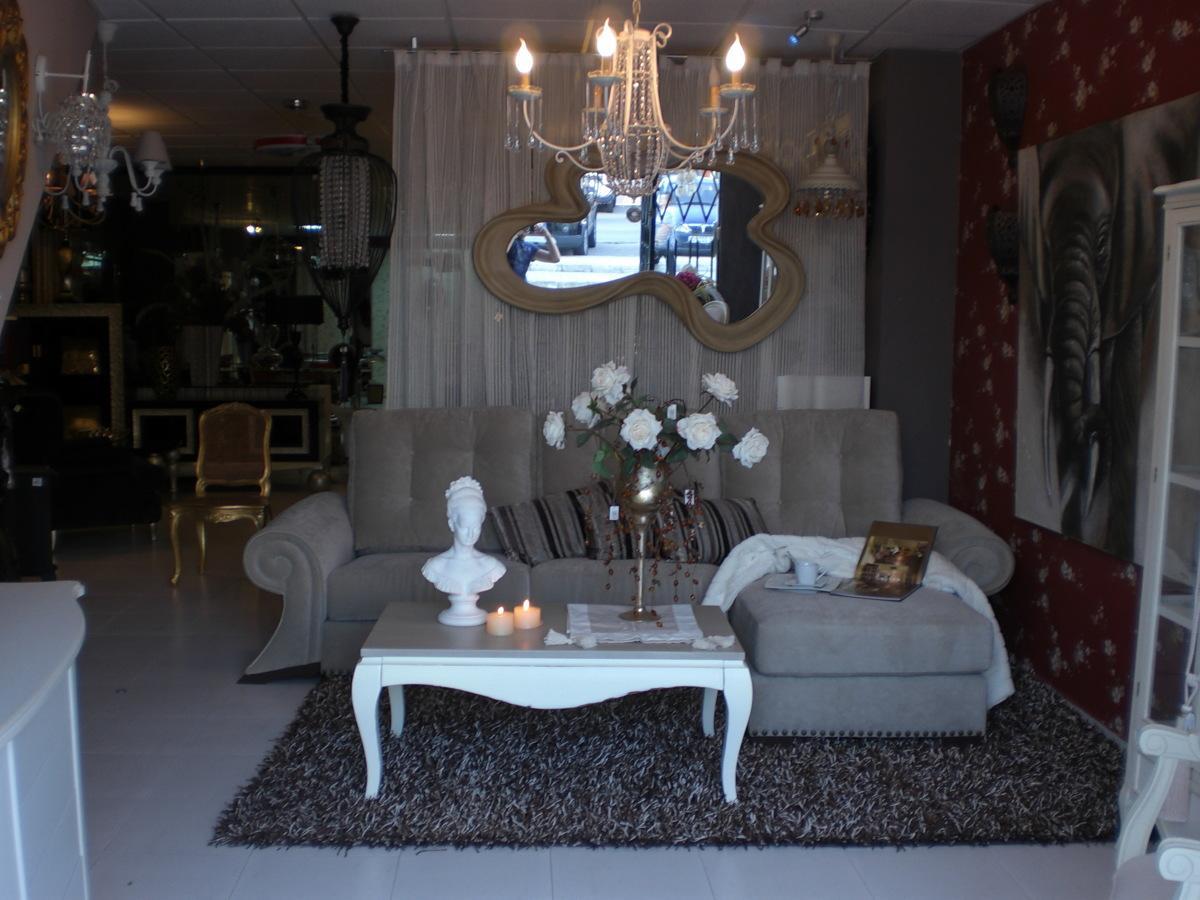 Foto sofa opera de david villalba dise o y mobiliario - David villalba ...