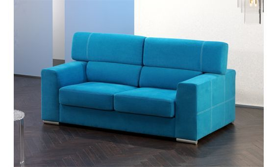 Foto sofas a medida de renova tapiceros 237545 habitissimo - Tapiceros valladolid ...