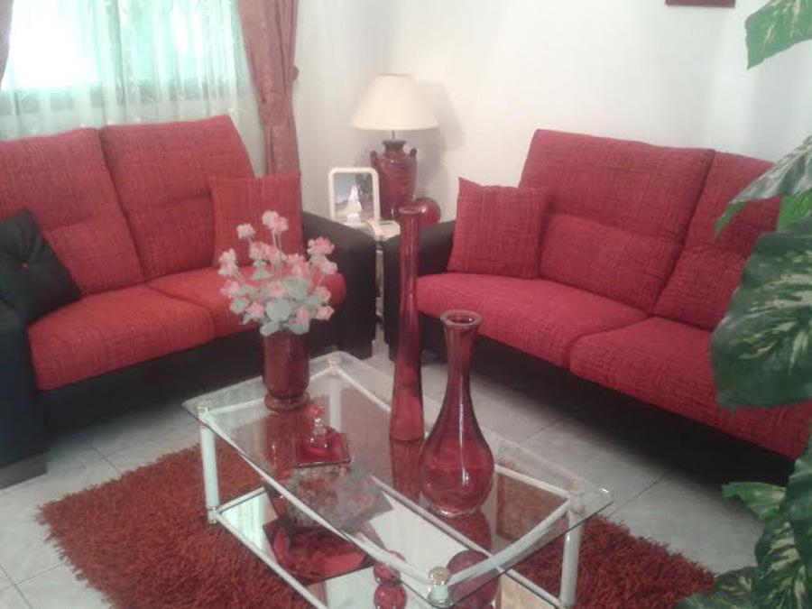 Foto tres y dos sofas de tapicer as de diego 1199991 - Tapiceros tarragona ...