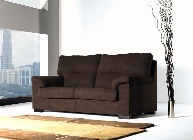 Foto sofas economicos de renova tapiceros 237553 - Tapiceros valladolid ...