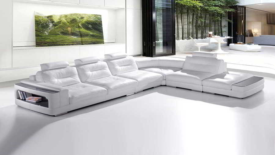 Foto sofas de tapicer as fern ndez 234543 habitissimo - Tapicerias en valencia ...