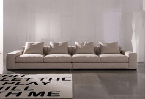 Foto sofas de tapicer as fern ndez 234545 habitissimo - Tapicerias en sevilla ...