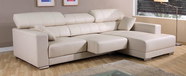 Foto sofas de tapicer as fern ndez 234546 habitissimo - Tapiceros tarragona ...