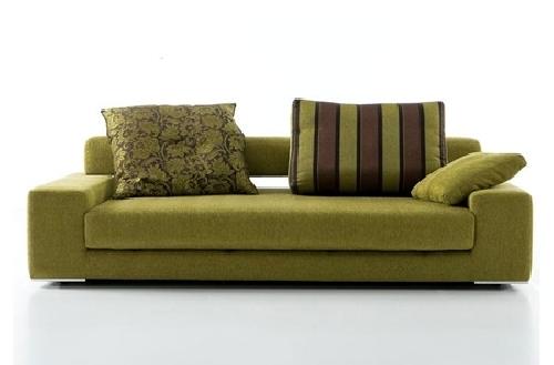 Foto sofas de tapicer as fern ndez 234547 habitissimo - Tapiceros tarragona ...