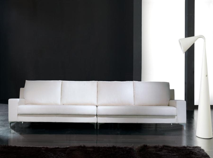 Foto sofas de sof s cama galea 349178 habitissimo for Sofas baratos en guipuzcoa