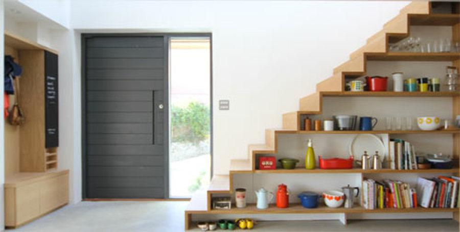 Stairs-Kathryn-Tyler-7.jpg