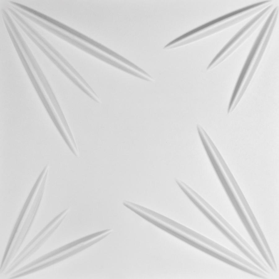 PANELES 3D DECORATIVOS - MELDAL