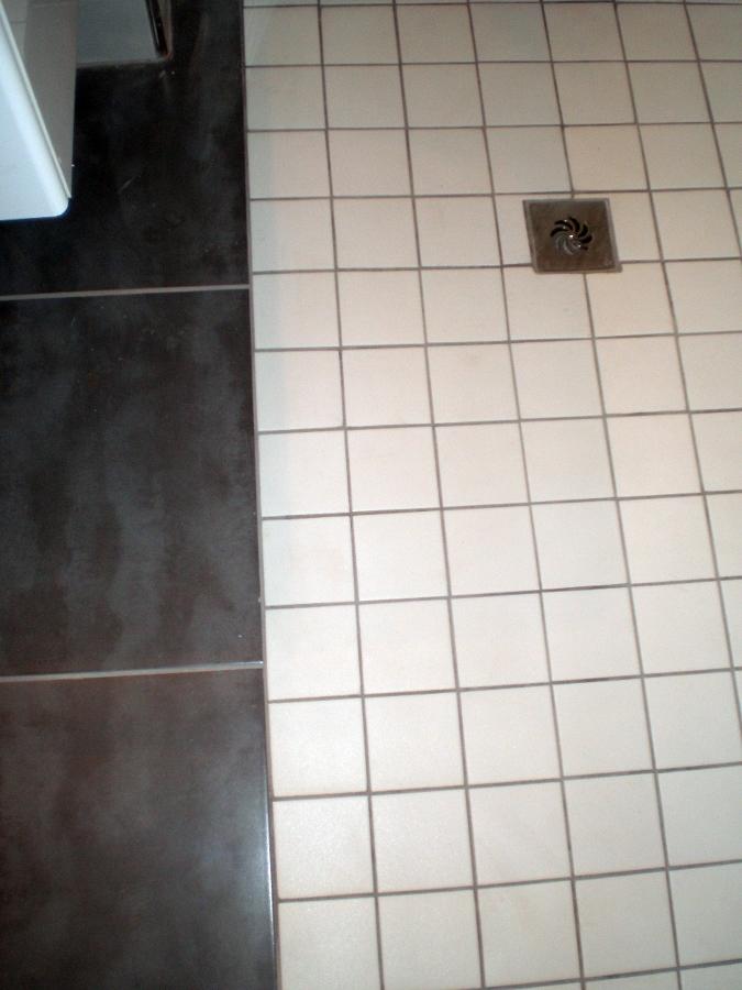 Foto suelo de ducha de sorramar 271214 habitissimo - Suelos de ducha ...
