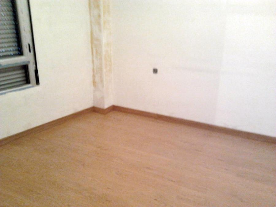 Foto suelo de tarima flotante de multiservicios manchego 251978 habitissimo - Suelo tarima flotante ...
