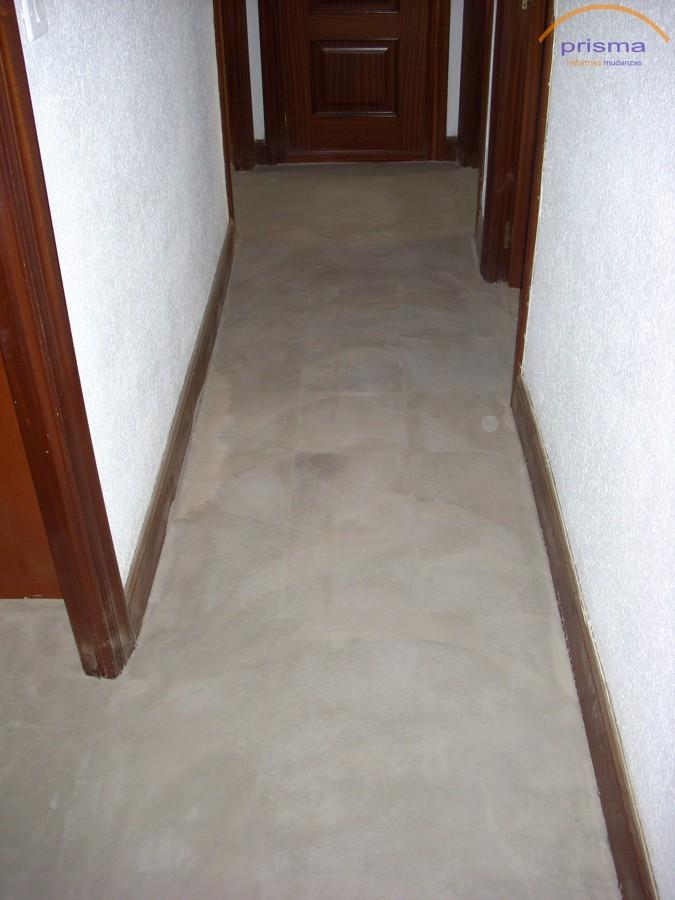 Foto suelo de vinilo de prisma 730621 habitissimo - Vinilo de suelo ...