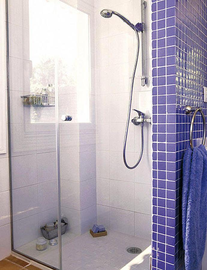 Foto sustitucion ba era por plato ducha de reformas - Sustitucion de banera por plato de ducha ...