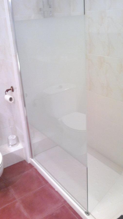 Foto sustitucion ba era por plato ducha de idatecnic - Sustitucion de banera por plato de ducha ...