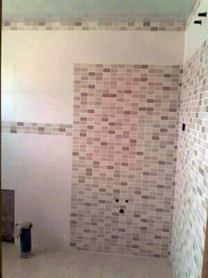 Foto sustituci n de ba era por plato de ducha de - Sustitucion de banera por plato de ducha ...