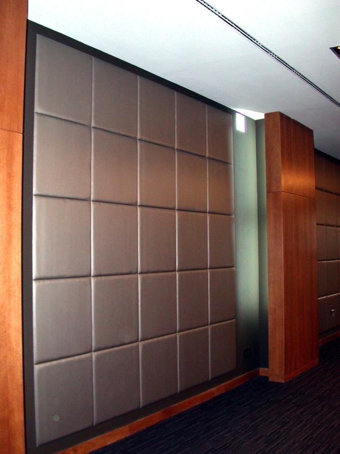 foto tableros decorativos especiales de fusta actual s l