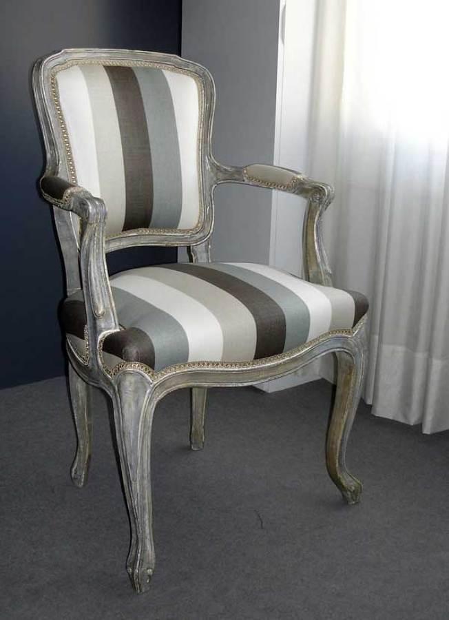 Foto silla de tapiceros nuovo divano 980710 habitissimo - Tapiceros tarragona ...