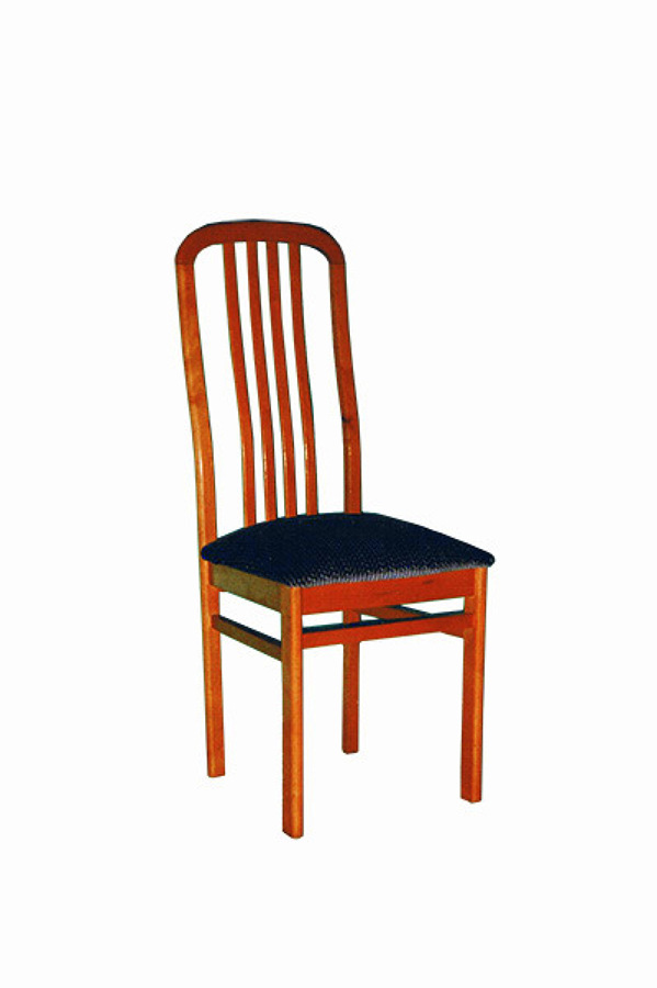Foto tapizado de sillas de tapicer a v zquez 639491 - Tapiceros en salamanca ...