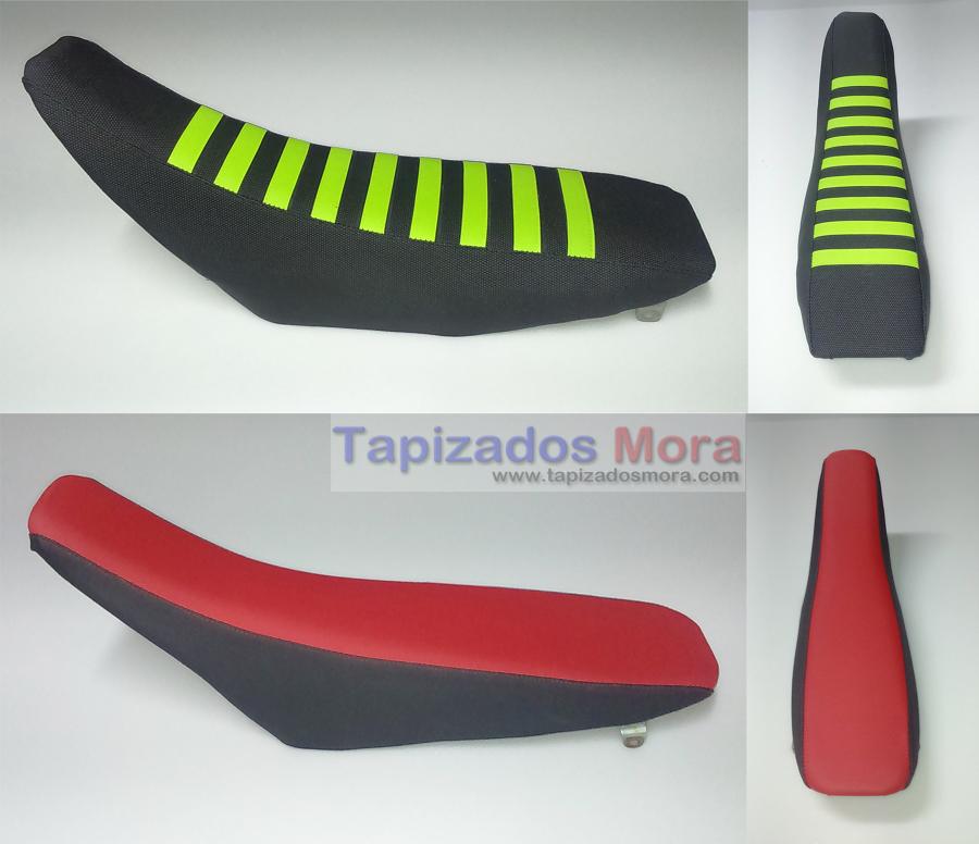 Foto tapizado reconstrucci n y refuerzo de asientos - Tapiceros en salamanca ...