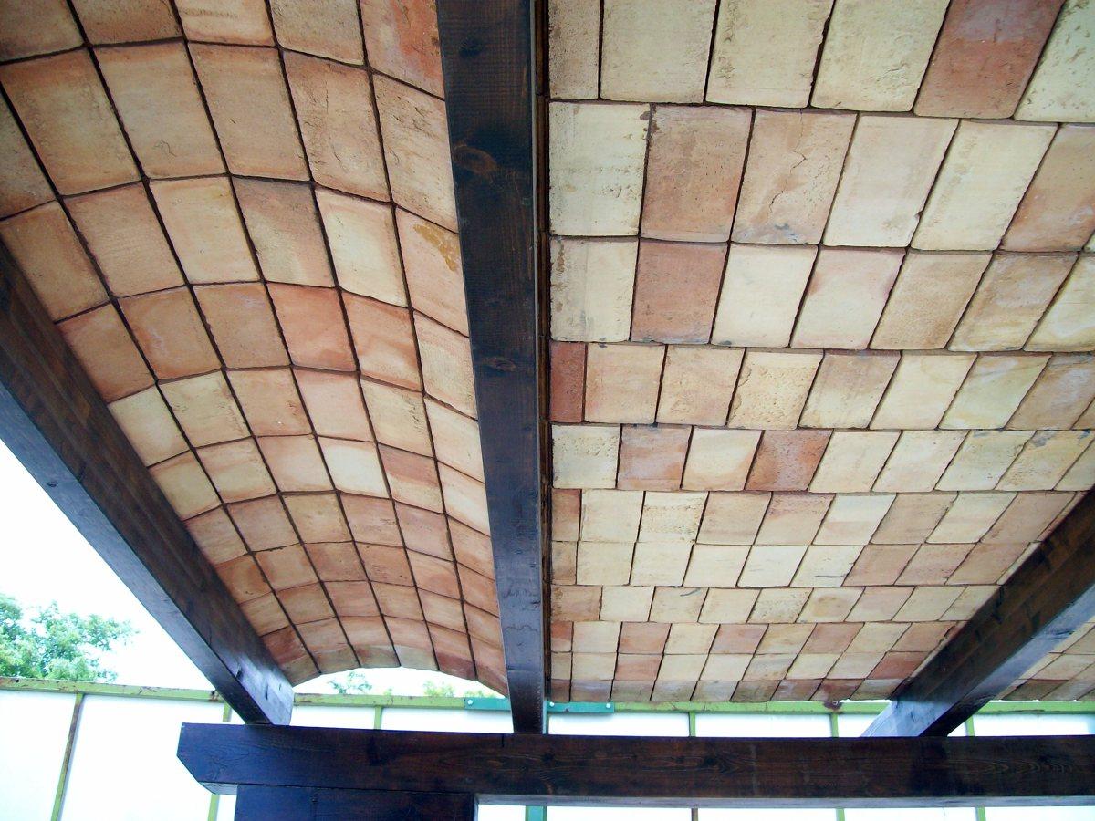 Comprar ofertas platos de ducha muebles sofas spain ladrillo decorativo - Paneles decorativos poliuretano ...