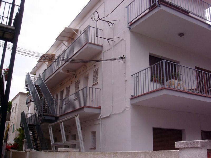 Foto terrassa 3 castelldefels de jacc arquitecto - Arquitectos terrassa ...