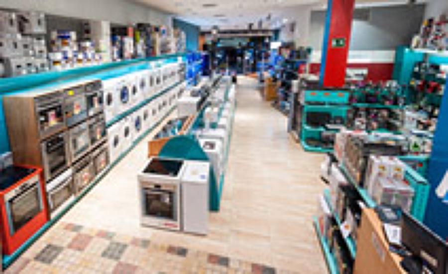 Foto tienda a romero electrodom sticos de 467261 habitissimo - Muebles romero valencia ...