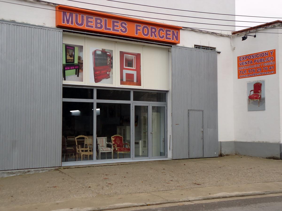 Tiendas De Muebles En Bizkaia Interesting Tiendas De Sofas En  # Muebles Bizkaia