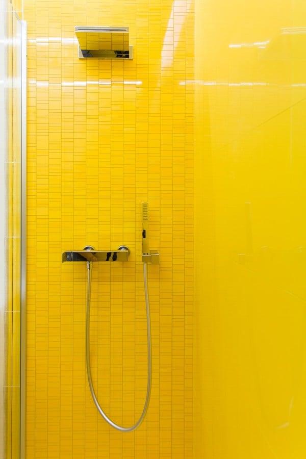 Foto reforma ba o de nuestra oficina de lautoka urbana - Lautoka urbana barcelona ...