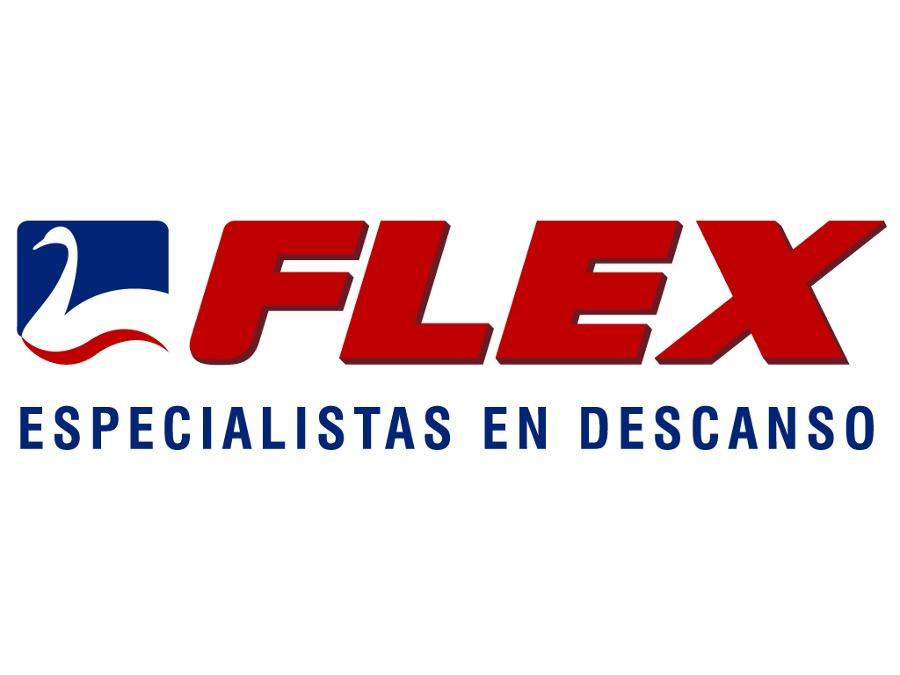 TODA LA GAMA DE COLCHONES FLEX AL MEJOR PRECIO GARANTIZADO