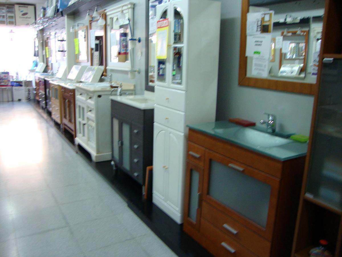 Foto todo para su reforma de la vivienda de azulejos y for Saneamientos valencia