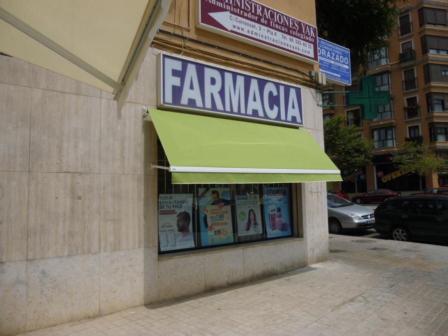 precio de xenical en republica dominicana || Traspasos de