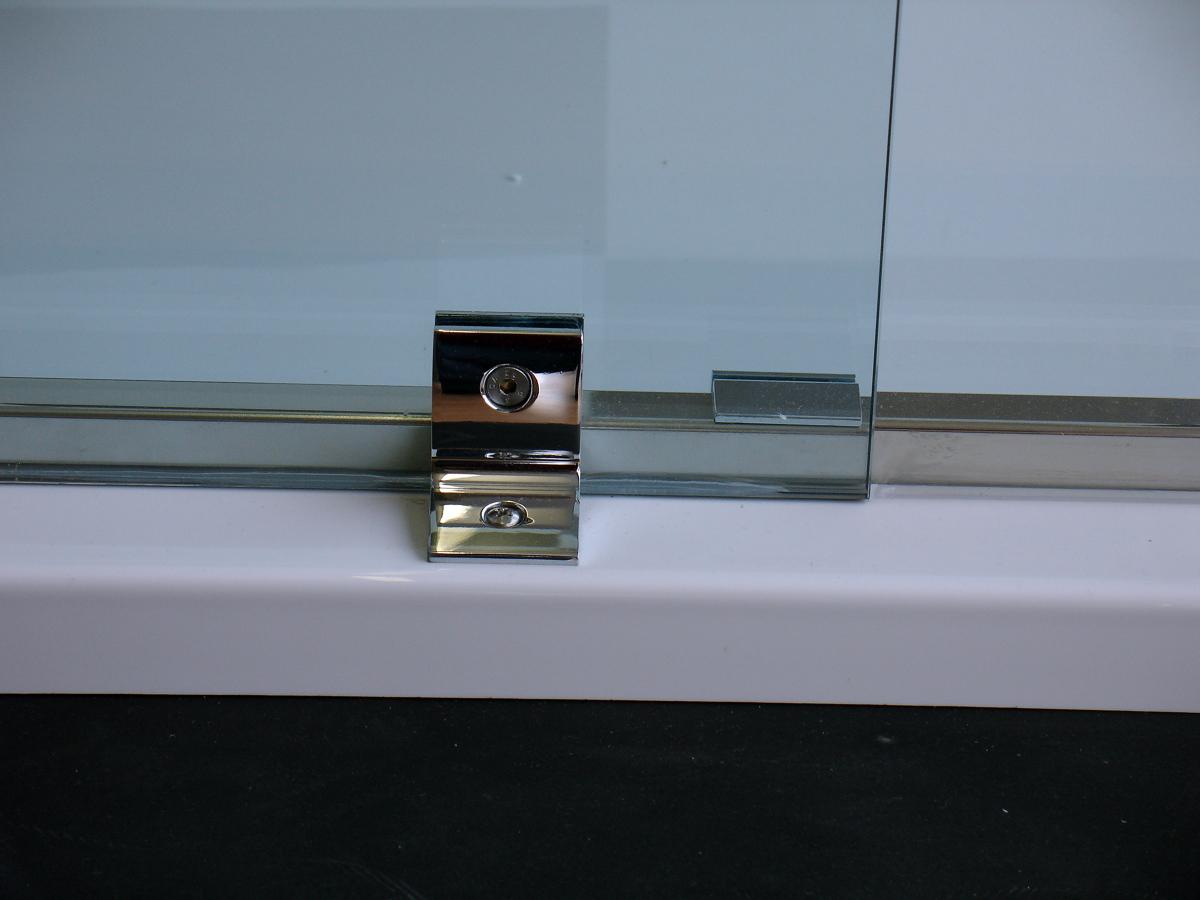 cristaleria 036.jpg