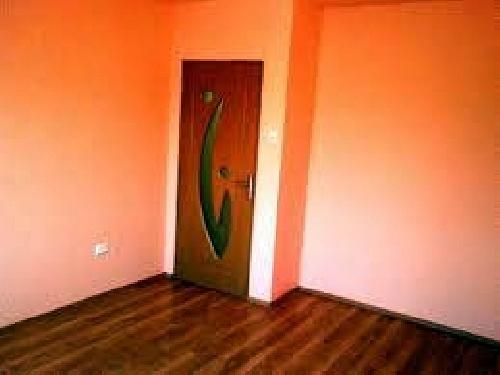 trabajo de parquets, puertas,alisar y pintar